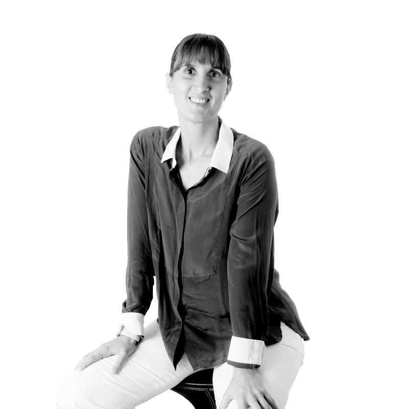docente-Victoria-Rivas-fadp