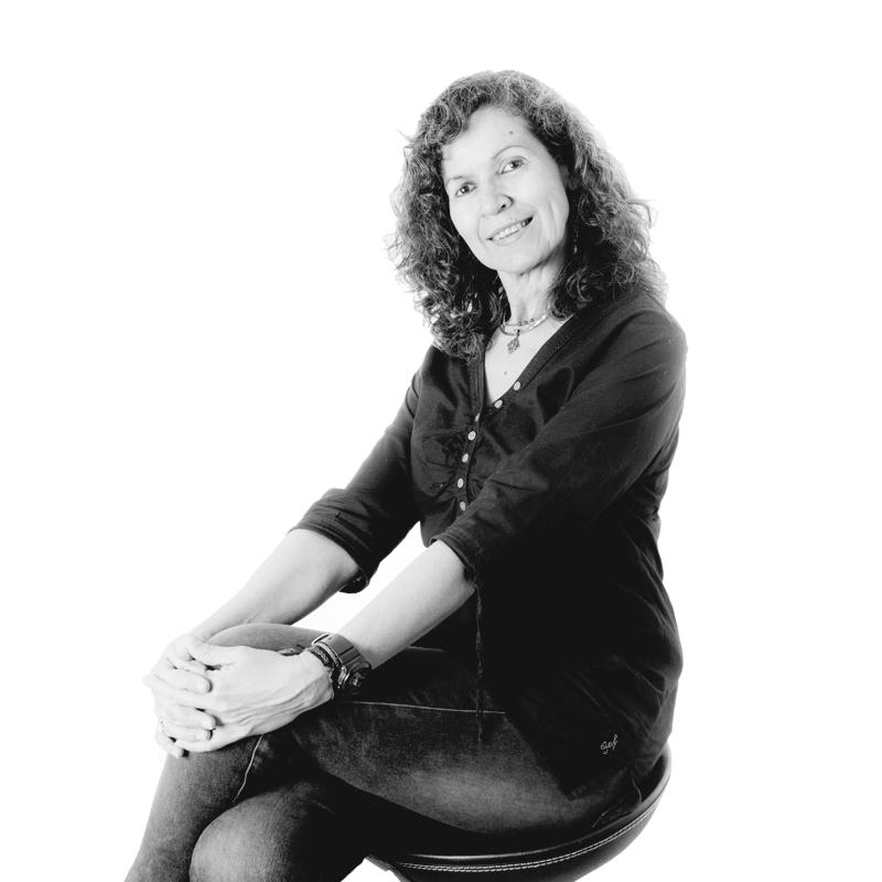 docente-Adriana-Villafane-fadp